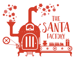 santa_factory
